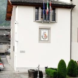 Referendum: sì alla fusione tra Gordona e Menarola