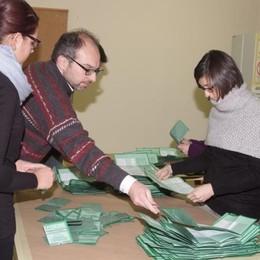 Fusione Menarola-Gordona,al via la campagna pro referendum