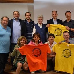 Enjoy Valtellina Cup a Morbegno: due giorni di sport e beneficenza