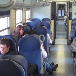Ferrovie, pronti i dossier sui problemi