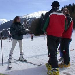 Valdidentro e Valdisotto: la skiarea sarà unica