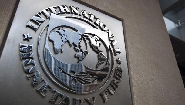 Grecia: Fmi conferma, Atene è insolvente