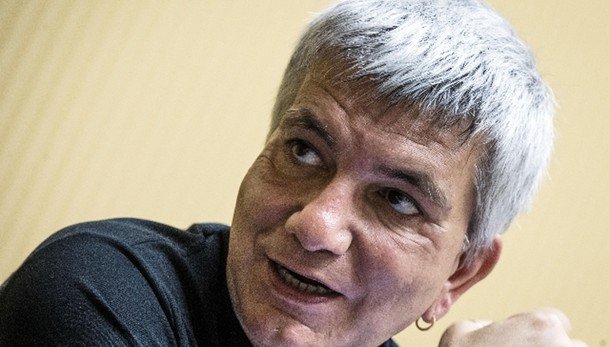Grecia:Vendola,incubo Ue senza sua culla