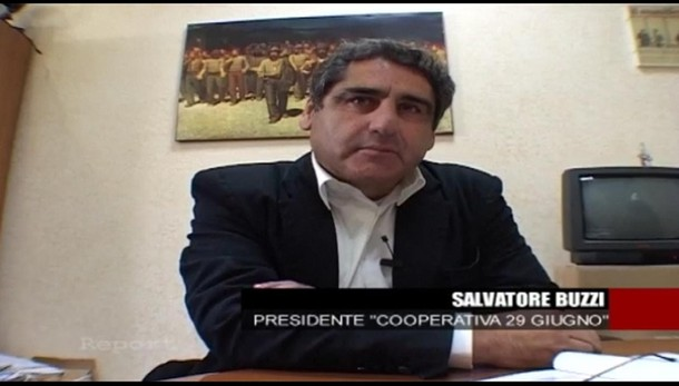 Mafia Roma: Pignatone,più organizzazioni