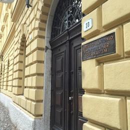 In Alto Adige scuole private pagano Imi
