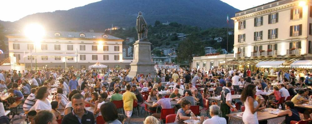 Promozione turistica, il Comune punta  sull'innovazione