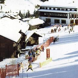 L'Alta Valle scia con lo skipass unico
