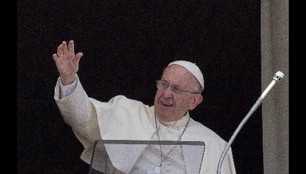 Papa ancora senza medico personale