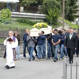 Valdidentro, cordoglio a Premadio per la morte della maestra d'asilo