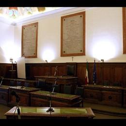 Cocoricò,giudice Tar respinge sospensiva