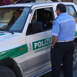 Morta una turista investita a Livigno