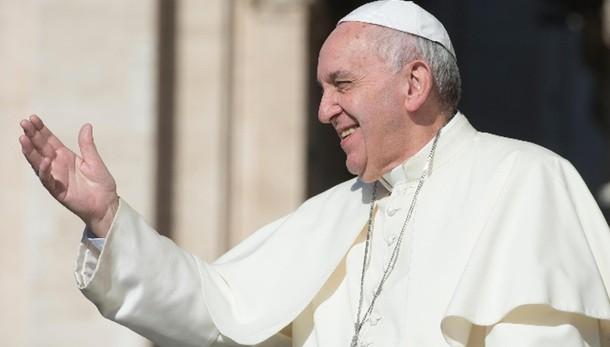 Giubileo: Papa, facoltà perdonare aborto