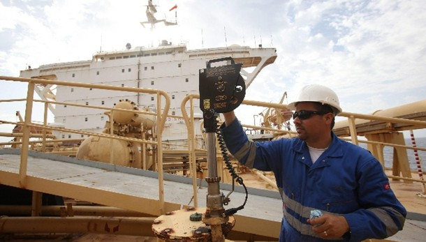 Libia: attacco armato a Mellitah Gas