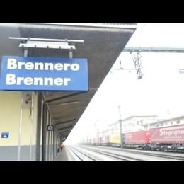 Verso sospensione Schengen a Brennero