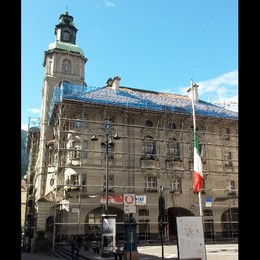 Commissariato Comune di Bolzano