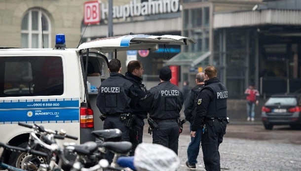 Monaco, per polizia minaccia resta alta