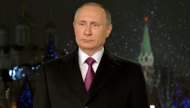 Putin, la Nato è una minaccia