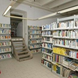Biblioteche chiuse, Chiavenna attacca  «L'ente montano crea disagi ai cittadini»