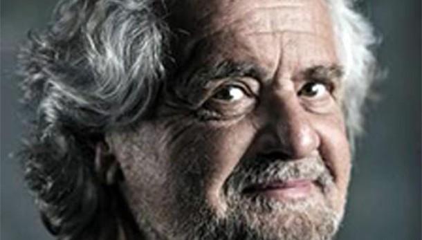 Grillo a sindaco Brescello, dimettiti