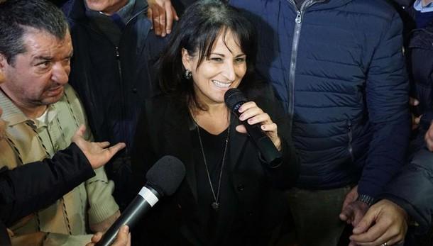 Quarto: Perotti, incontro Grillo-sindaco