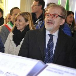 Maroni rassicura: «Il Morelli rimane  un punto fermo»