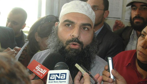 Abu Omar: in Italia ex agente della Cia
