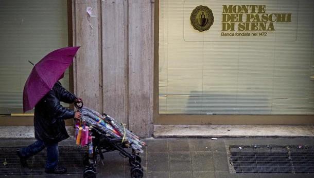 M5s, riacquisto derivati favore a banche