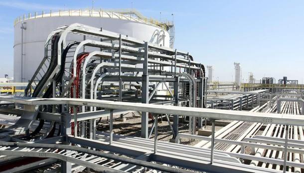 Petrolio:quotazioni tornano sotto 30 dlr