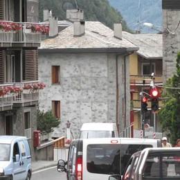 Valmalenco scossa dai profughi. Fa discutere il possibile arrivo