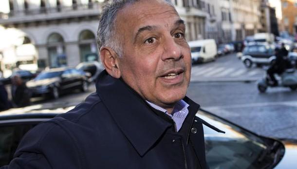Roma: Pallotta, mai pensato di vendere