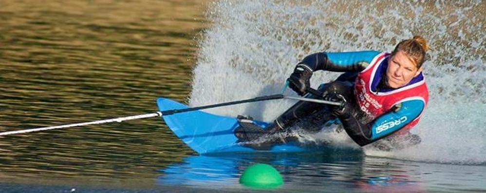 Il Panathlon ha scelto i suoi quattro alfieri
