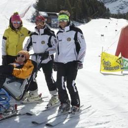 Special Olympics, tutto lo sport che c'è