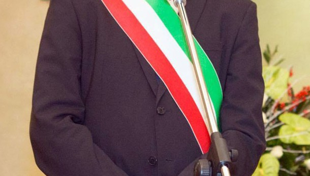 M5S Reggio E., accesso atti casa sindaco