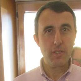 I contributi per i pascoli   «Occupati ma non curati»  L'appello del sindaco