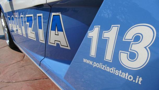 Appalti Ministero Difesa, tre arresti