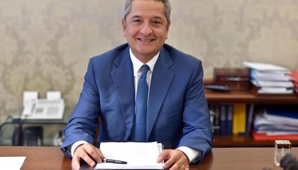 Bankitalia:rivedere tempi e modi bail in