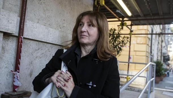 De Luca, trasferito giudice Scognamiglio