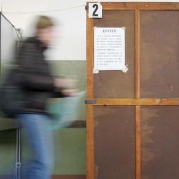 Nove Comuni al voto in primavera