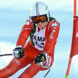 Sci alpino, sei azzurre in cerca di gloria sulla pista di Valfurva