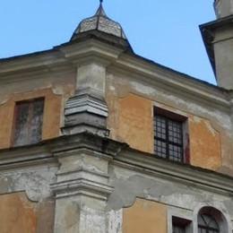 Comuni dell'Alta Valle e parrocchia, storico accordo