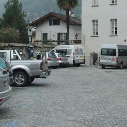 Servizi sociali in Valchiavenna: l'ente montano fa il primo passo