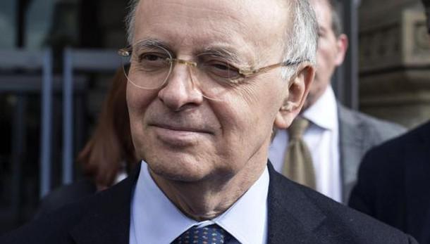 Anm: Renzi ci riceva, pronti a protesta