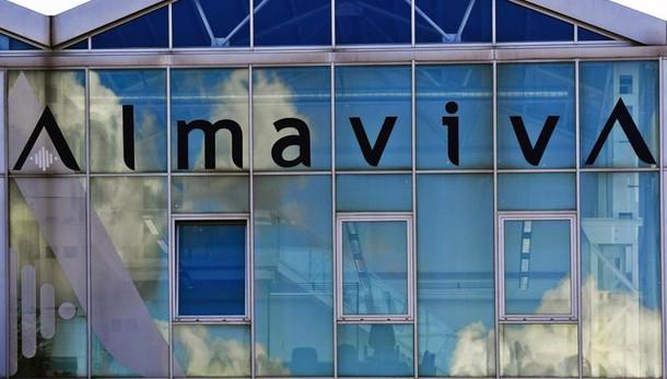 Almaviva:Mise,arrivano norme call center