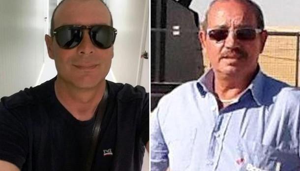 Libia: indagato manager Bonatti