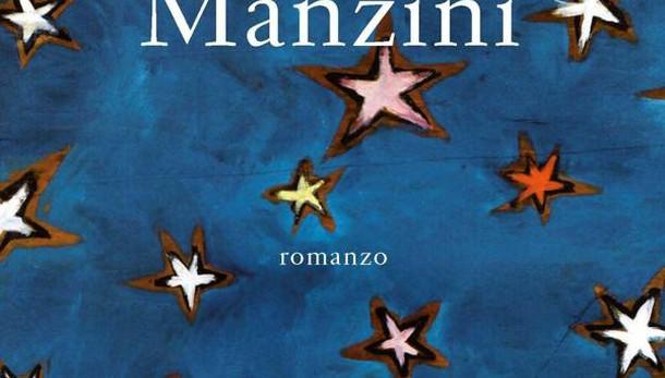 Manzini, da Schiavone a badante moldava