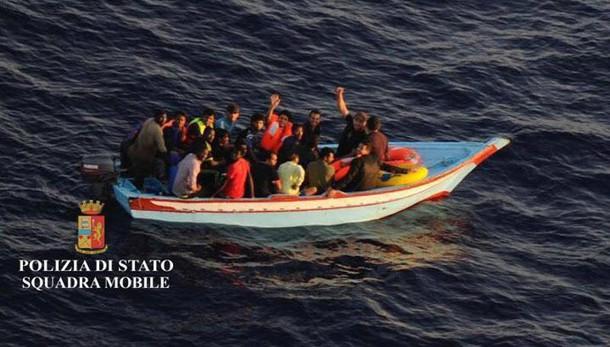 Migranti: Morcone, patto non rispettato