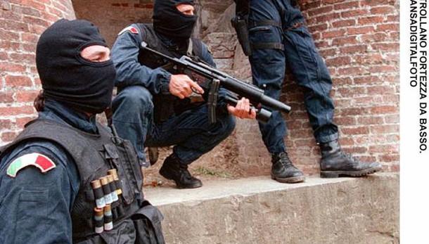 Soffiantini: 'Nocs ucciso da rapitori'