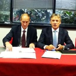 Asconfidi rafforza il proprio ruolo  Grazie al via libera di Bankitalia