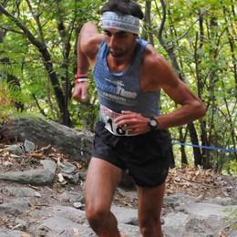 Corsa in montagna, Mamu e Belotti vincono la Chiavenna-Lagunc