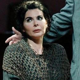 """SondrioTeatro, il primo spettacolo    è """"targato"""" Napoli"""